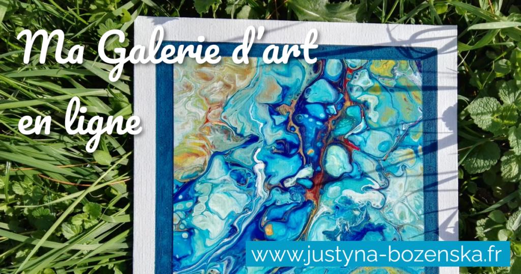 galerie art en ligne(2)